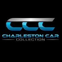 Charleston Car Collection