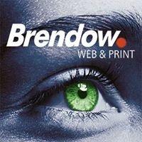 Brendow