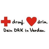DRK Kreisverband Verden e. V.
