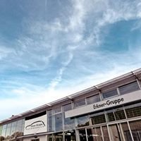 Automobilzentrum Fürstenwalde