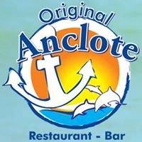 Original Anclote