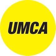 Автомобильный ассистанс UMCA
