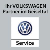 Autohaus im Geiseltal GmbH
