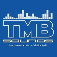 TMB Sounds