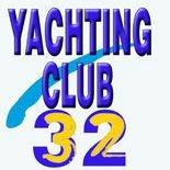 YACHTING CLUB 32 - Herceg Novi