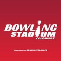 Bowling Stadium de Colomiers