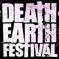 Death Earth Festival
