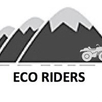 ECO Riders (Eagle County OHV riders)