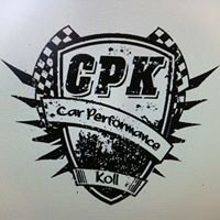 Car-Performance Koll