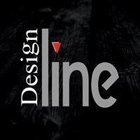Design line Dietrich