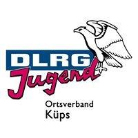 DLRG-Jugend Küps