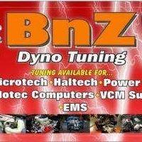 BnZ Automotive & Dyno Tuning