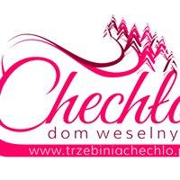 Dom weselny Chechło