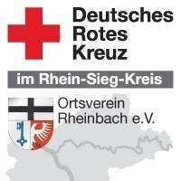 DRK Ortsverein Rheinbach e.V.