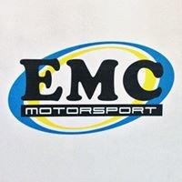EMC Motorsport