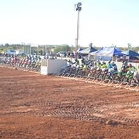 Roxby Downs Motocross Club