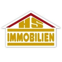 Schacher Immobilien