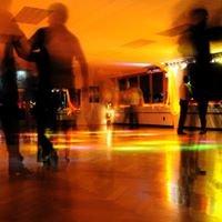 Tanzschule Heinen Fellbach