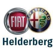 Trust Auto Group Helderberg