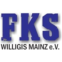 FKS-Willigis Mainz e.V.