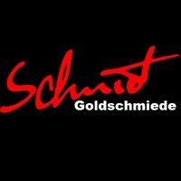 Goldschmiede Schmidt
