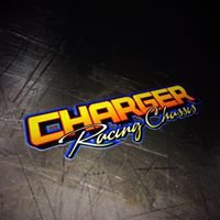 Charger Racing Chassis