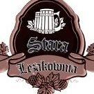 Klub Stara Leżakownia