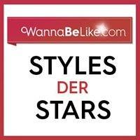 WannaBeLike.com