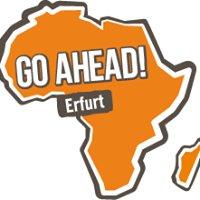 Go Ahead Erfurt