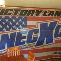 The New East Coast XC Race Series