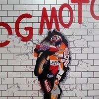 DG Motors