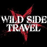 Wild Side Travel