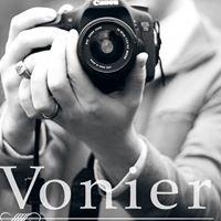Vonier Photography