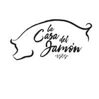 La Casa Del Jamon