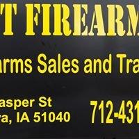 KT Firearms