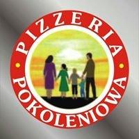 Pizzeria Pokoleniowa