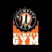 Wilmott's Gym
