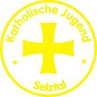 Katholische Jugend Selztal (KJS)
