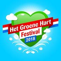 Groene Hart Festival