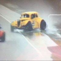 Grattan & Hynds Racing