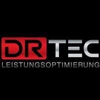 DrTec