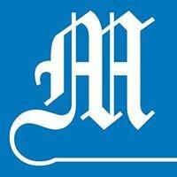 Montagszeitung - Niederkassel
