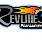 Revline Performance
