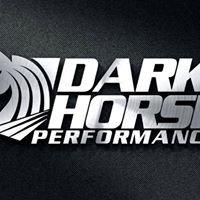 Dark Horse Performance