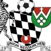 Union Weißkirchen Fans