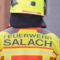 Feuerwehr Salach