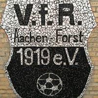 V.f.R Aachen - Forst 1919 e.V