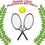 Tennis Club Maizières-lès-Metz