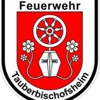 Freiwillige Feuerwehr Tauberbischofsheim