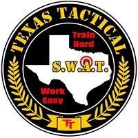 Texas Tactical